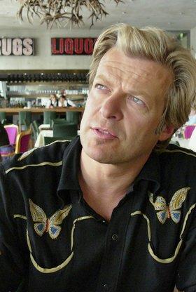 Roland Koch