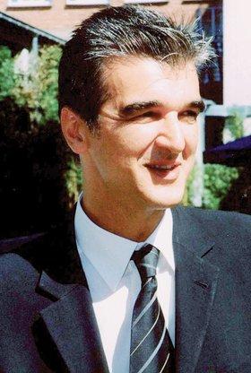 Roland Pellegrino