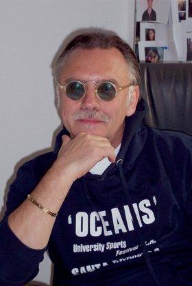 Rolf-René Schneider