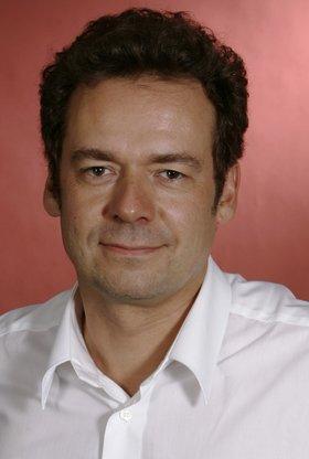 Ronald Kruschak