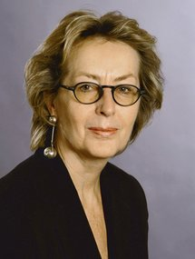 Rosemarie Wintgen