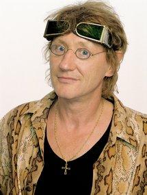 Rötger Feldmann