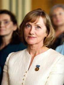 Ruth Reinecke