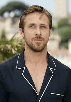 Ryan Gosling Poster