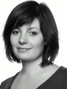 Saara Aila Waasner