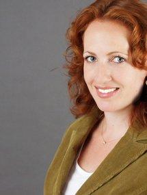 Sabina Arnold