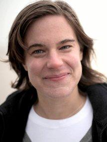 Sabine Bernardi