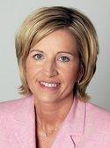 Sabine Brätschkus