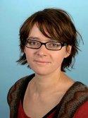 Sabine Holtgreve
