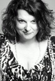 Sabine Urig