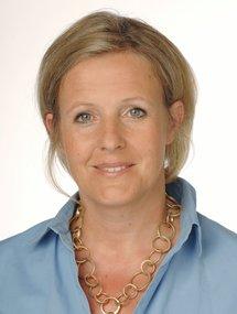 Sabine Weber