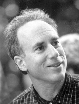 Sam Weisman