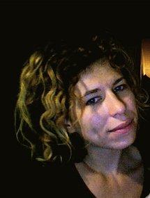 Sarah Judith Mettke