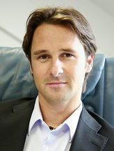 Sascha Ommert