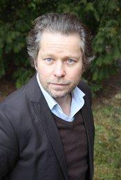 Sebastian Andrae