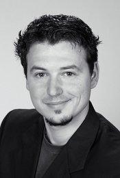 Sebastian Brummer