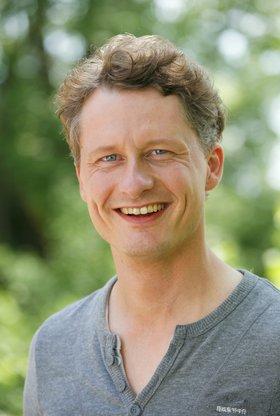 Sebastian Hofmüller