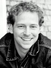 Seth Hollinderbäumer