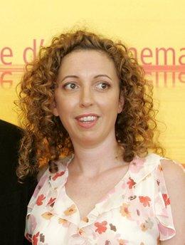 Shainee Gabel