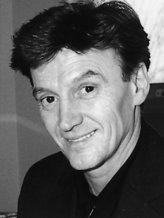 Siegfried Hauke