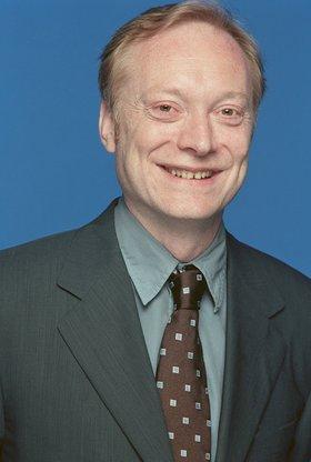 Siegmund Grewenig