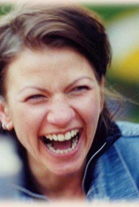 Sigrid Hoerner