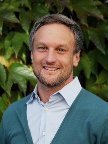 Simon Assmann