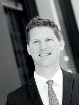 Simon Busch