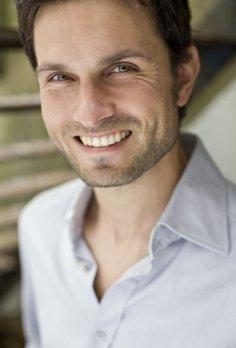 Simon Verhoeven