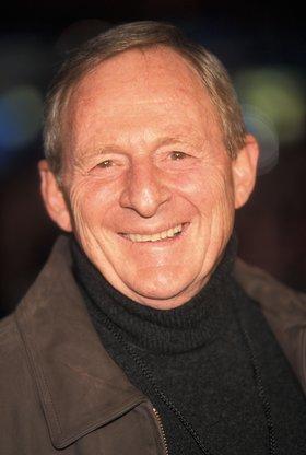 Simon Wincer