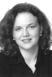 Sonja Zimmerschitt
