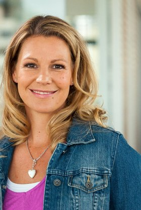 Sophie Schütt