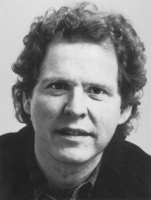 Søren Kragh-Jacobsen