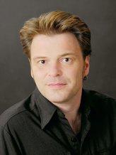 Stefan Essl