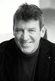 Stefan Gossler