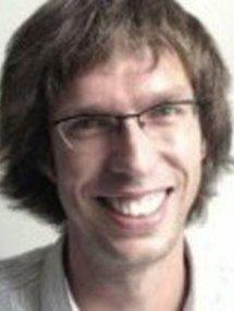 Stefan Hering