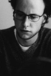 Stefan Krohmer