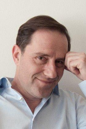 Stefan Kurt