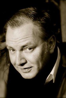 Stefan Wieduwilt