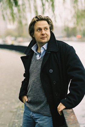 Steffen Münster