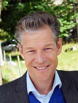 Steffen Wink