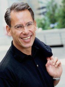 Stephan Bechtle