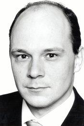 Stephan O. Hansch