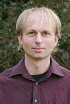 Stephan Petrowitsch