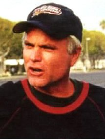 Stephen Herek