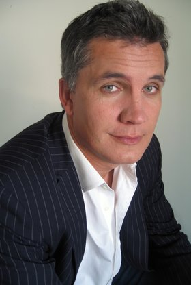 Stuart Ford