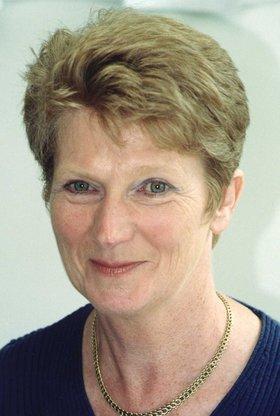 Susan Schulte