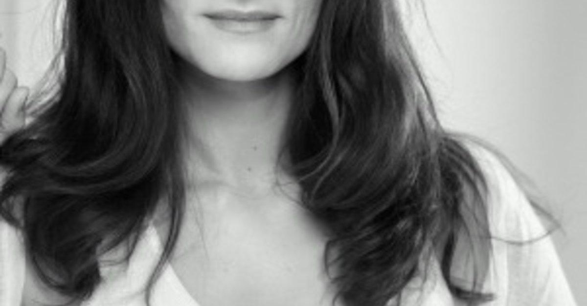 nye bryster massage gråsten