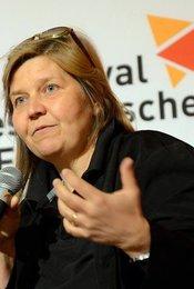 Susanna Salonen