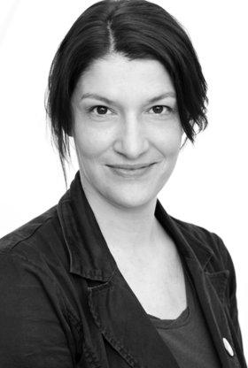 Susanne Hildebrand